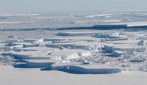 Antarctica - 1.jpg