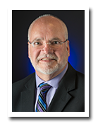 Dennis Andrucyk, Deputy Associate Administrator