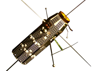 Cindi cnofs spacecraft icon