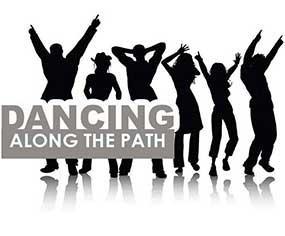 Dancing-Along-the-Path.jpeg