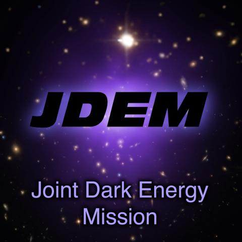 JDEM_SQUARE.jpg