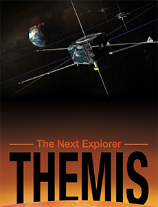 THEMIS Exhibit Banner