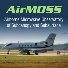 AirMOSS
