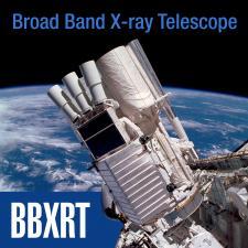 BXRT Mission Image