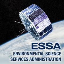 ESSA Mission Image