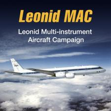 Leonid MAC