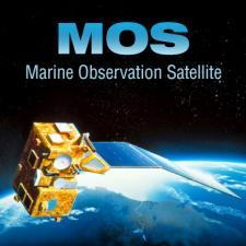 MOS Mission Image