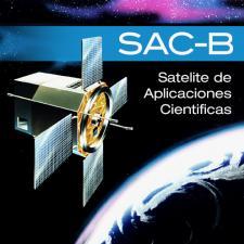 SAC-B