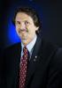 Steve Clarke, JASD Director